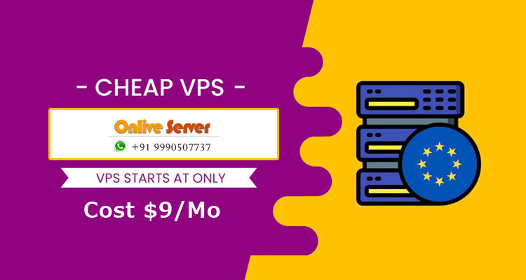 Finland VPS Server Is Now a Popular Offering on the Web Hosting Market