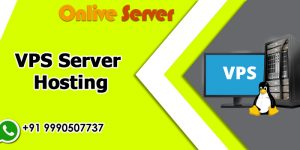 What Is UNIX and advantages of Russia Unix VPS Server?