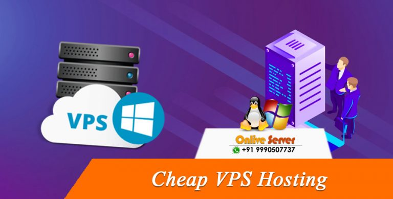 Things to consider when choosing a Finland Cloud VPS Hosting Provider