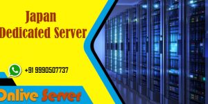Ways for Saving Money On Japan Dedicated Server Hosting