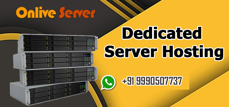 Know How to Find Dedicated Server Germany At Low Cost Service
