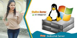 Thailand Dedicated Server Hosting Gateway of Online Business Growth