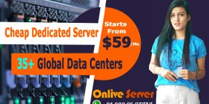 Which Thailand Dedicated Server To Use - Hosting Managed or Unmanaged?