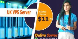 The Insider Secrets of UK Server Hosting Exposed