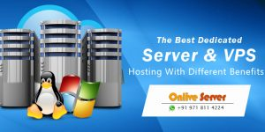 Free Secure Tech Support with Best VPS Hosting & Dedicated Server – Onlive Server