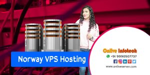 Norway-VPS-Hosting