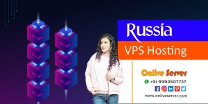 Russia VPS Hosting