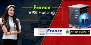 France VPS Server Reasons Why SMBs Are Going for Linux VPS Server Hosting