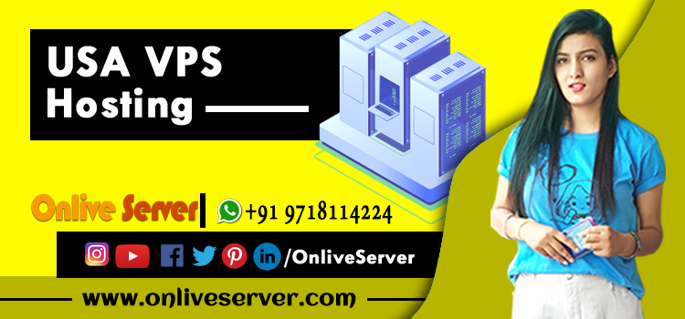 WHY PEOPLE ARE CHOOSING USA VPS WEB HOSTING PACKAGES