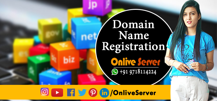 READ THESE SIMPLE TIPS TO GET A DOMAIN NAME REGISTRATION